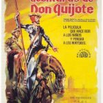 AVENTURAS DE DON QUIJOTE. MAROTO. 1960