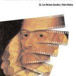 Cervantes en imágenes