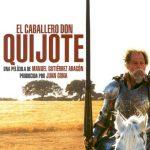 El caballero Don Quijote). 2002