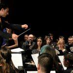 banda-sinfonica-complutense-1