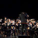 banda-sinfonica-complutense-2