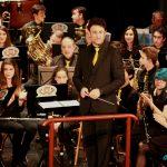 banda-sinfonica-complutense-3