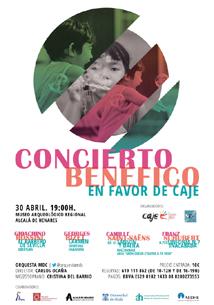 caje_concierto_cartel_carrusel