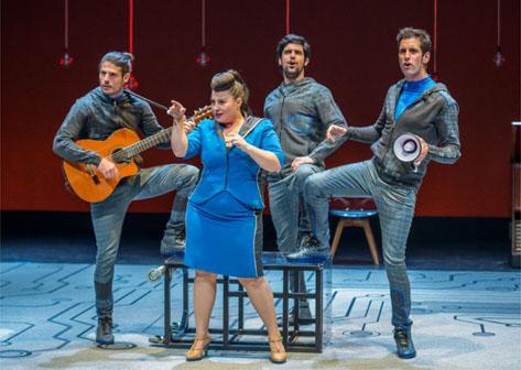 <div class=&quot;title_prox&quot;><a href=http://culturalcala.es/ficha/comedia-multimedia/>Comedia Multimedia</a></div>