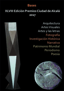 portada-bases-pca-2017-carrusel