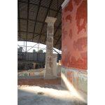 ciudad-romana-complutum-5