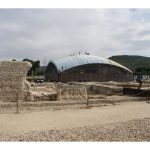 ciudad-romana-complutum-4