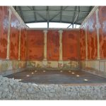 ciudad-romana-complutum-3