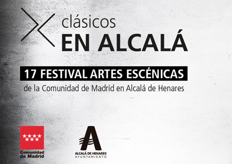 <div class=&quot;title_prox&quot;><a href=http://culturalcala.es/clasicos-en-alcala-2016-festival-de-teatro-clasico/>Clásicos en Alcalá 2017</a></div>