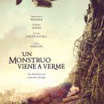 Un_monstruo_viene_a_verme_1