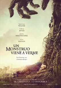Un_monstruo_viene_a_verme_carrusel