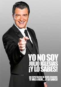 cartel_yo_no_soy_julio_cartel_carrusel