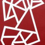 jorge-varas-pintura-papel-reciclado-pegado-tobias-viii