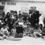 misiones_pedagogicas_3