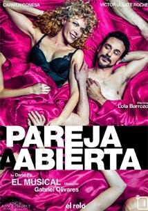pareja_abierta_cartel