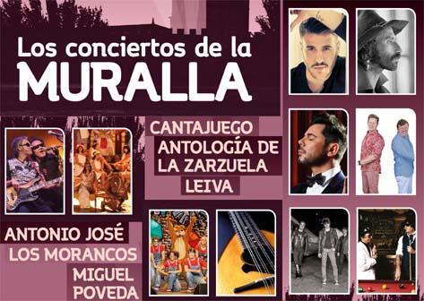 <div class=&quot;title_prox&quot;><a href=http://culturalcala.es/ya-estan-la-venta-las-entradas-los-conciertos-la-muralla-2017/>Los conciertos de la Muralla</a></div>