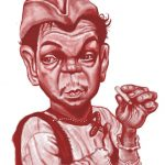 cantinflas-beto