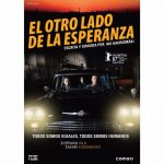 El_otro_lado_de_la_esperanza_cartel