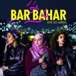 bar_bahar_cartel