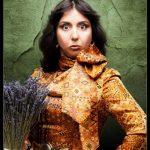 cantante-calva-alcala-5