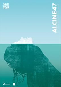Alcine47