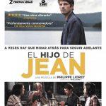 El_hijo_de_Jean-cartel