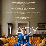 lady-macbeth-2