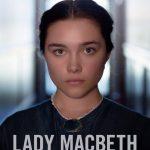 lady-macbeth-3