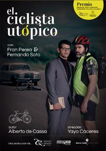 cartel-el-ciclista-utopico-carrusel