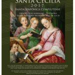 cartel_concierto_santa_cecilia