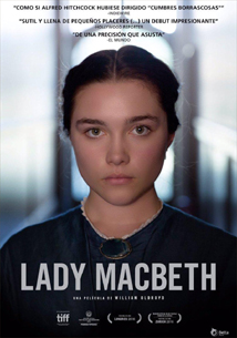 lady-macbeth-carusel