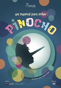 pinocho_cartel_carrusel