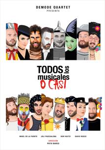 todos_los_musicales_o_casi_carrusel