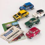 juguetes-en-la-memoria-quiroga-monte-6