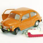 juguetes-en-la-memoria-quiroga-monte-4