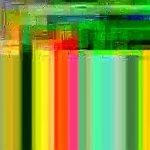 carlos-enrique-gonzalo-ara-espectros-pca-fotografia-seleccionado