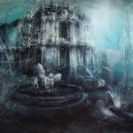 leticia-gaspar-garcia-obey(black-water)-pca-artes-visuales-ganadora