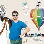 billy-boon-band