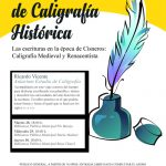 cartel_taller_caligrafia