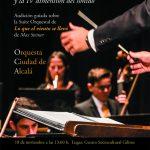 cartel_tour_sinfonico