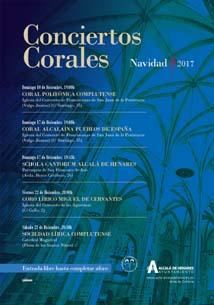 conciertos-corales-carrusel