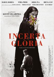 incierta-gloria-cartel-carrusel