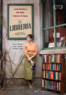 la-libreria-cartel-carrusel