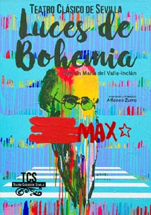 luces-de-bohemia-cartel-carrusel