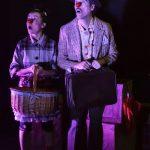 clown-sin-tierra-2