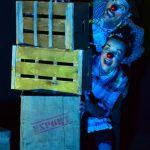 clown-sin-tierra-5