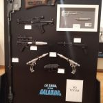 saga-galaxias-14