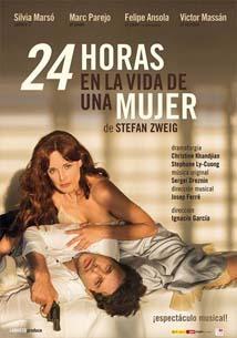 24-horas-en-la-vida-de-una-mujer-cartel-carrusel