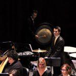 orquesta-ciudad-de-alcala-1