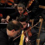 orquesta-ciudad-de-alcala-2